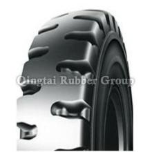 Pneus Radial pneu L5