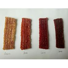 Pork,Beef,Lamb,Rabbit Jerky dog snacks