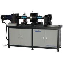 Nza-1000 Multifunction Fastening Analysis System Testing Machine