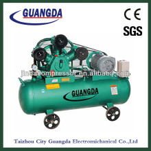 3hp 2.2KW Kompressor 8BAR 70 L
