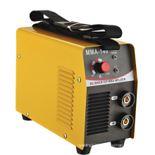 Stick Inverter Welding Machines