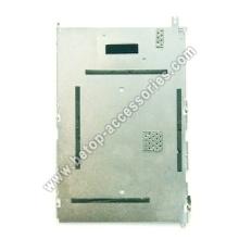 iPhone 3G LCD Board