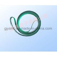Panasonic Brank Cinturón Nuevo Cm20f-M plana de la fabricación china 0320c381381