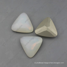 Fancy Stones Opal Jewelry Beads Stones