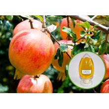 High Natural Punicic Acid 75% Pomegranate Seed Oil
