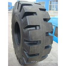 Tubeless Tyre 35/65-33 45/65-45 Heavy Loader Tyre for Mine, L5 OTR Tyre