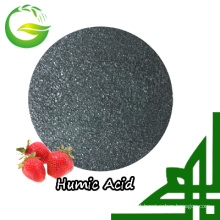 90% Water Soluble Humic Acid Fertilizer for Agriculture