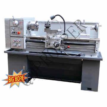 CE TUV Top Quality Gap Lathe Machine (CQ6240)