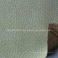 Muebles de color de dos tonos de cuero de PU (QDL-FP0032)