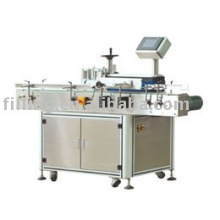 Automatic Front and Back Labeling Machine TBD02-I