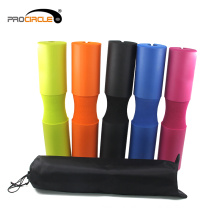 Procircle Fitness Weightlifting Barbell Squat Pad