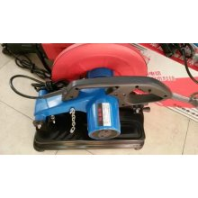 350mm Metal Cut off Saw /Chop Saw