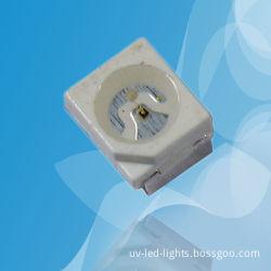 1400 Nm - 1500 Nm - 1600 Nm Smd 3528 Infrared Emitter Led