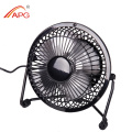 5V DC Material Mini Usb Handheld Fan
