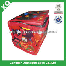 lunch bag cooler box water coolers bags