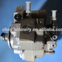 High Quality fuel Injection Pump 6754-72-1011 for PC200-8