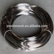 Stainless steel wire factory from China