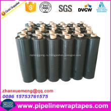 Электрическая изоляционная лента из бутилового каучука