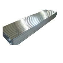 galvanized corrugated wall roof iron/steel sheet