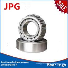 High Performance Taper Roller Bearings 25580/25520 25590/25520 Low Price