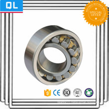 China Factory Cheap Price Spherical Roller Bearing