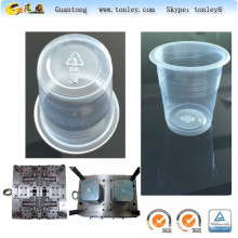 ps plastic cups 60ml factory price