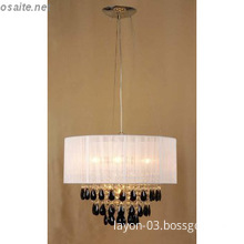 pendant light modern benson pendant light