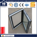 Aluminum Swing Casement Window for Home