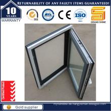 Aluminiumlegierungsflügel