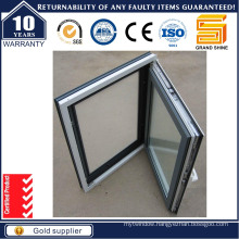 Aluminium Alloy Casement Window