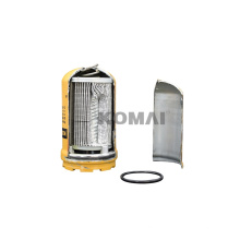 Factory price Hydraulic pilot for CAT 5I8670 5I-8670 oil filter