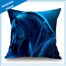 3D Print Polyester Pillowcase Cushion