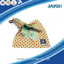 Sunglass Cleaning Cloth in Bag for Promotional