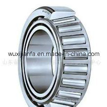 Xtjk Manufacturer Tapered Roller Bearing