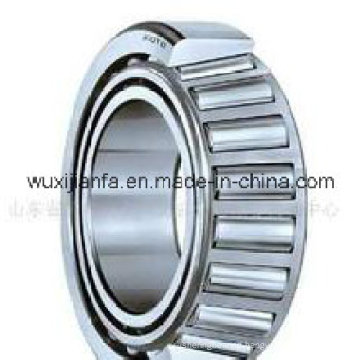 Xtjk Manufacturer Tapered Roller Bearing