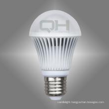 Hot Slae LED Lighting Products