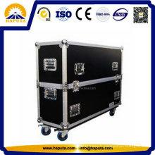 "32-37"" boîtier de Transport LCD plasma (HF-1311)"