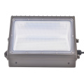 60W LED Wall Pack Lights Exterior 5000K