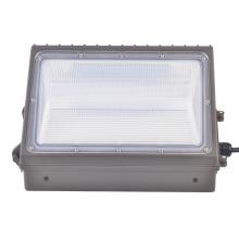 LED wall pack 80W led lights 5000K 8000LM