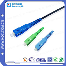 FTTX Indoor Dx Hard Cable