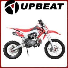 Высокое качество 125cc Pit Bike Yx Dirt Bike