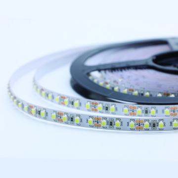 Tira de flexión de 120led Mono Color 3528SMD