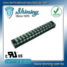 TB-33513CP 300V 13 Pin Low Voltage Quick Connector Terminal Connector