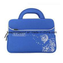 Neoprene for MacBook Case, Neoprene Laptop Bag, Neoprene Laptop Sleeve