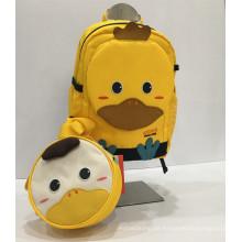 Leichte Schultaschen für leichte Kinder