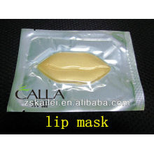 Gold Collagen Crystal Lip Mask