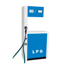Single Nozzle LPG Dispenser Rt-LPG112 LPG Dispenser
