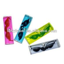 IPL и лазерные очки