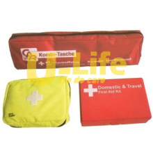 Travel First Aid Kits - Medical Kit