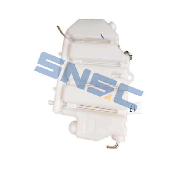EXPANSION TANK WG9112530333